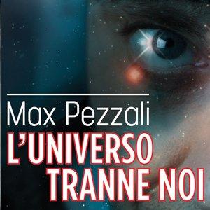 Image for 'L'universo tranne noi'