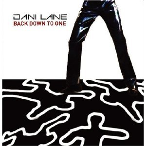 Image for 'Back Down to One'