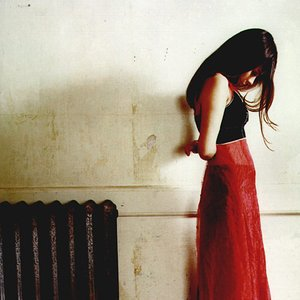 Image for 'Hope Sandoval'