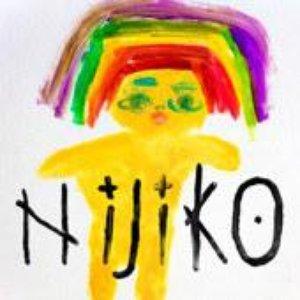 Image pour 'Nijiko'