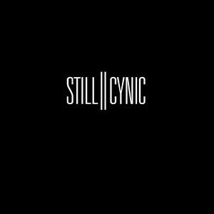 Image for 'Still Cynic EP'