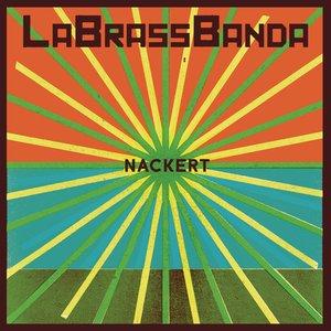 Image for 'Nackert'