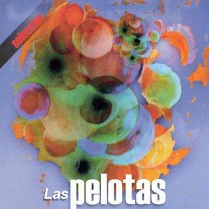 Image for 'Selección'