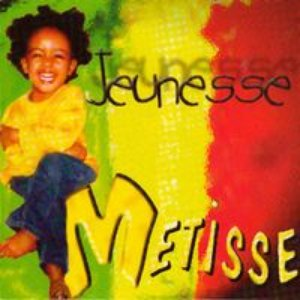 Image for 'Jeunesse'