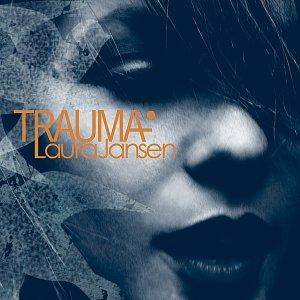 Immagine per 'Trauma'