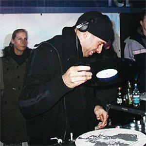 Bild för 'Concept  by DJ Montana'