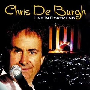 Image for 'Live in Dortmund'
