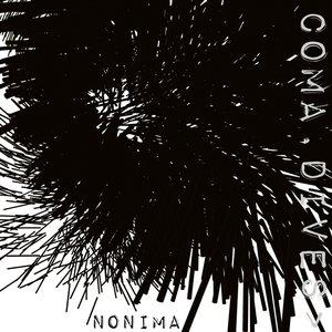 Bild för 'Coma Dives'