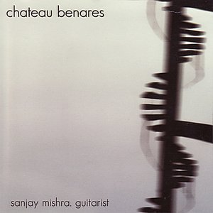 Image for 'Chateau Benares'