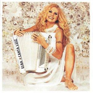 Image for 'Elba Canta Luiz'