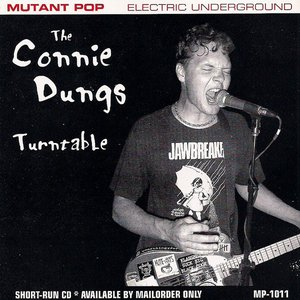 Image for 'Turntable'