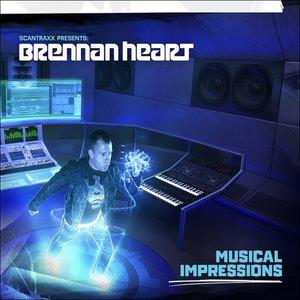 Bild för 'Musical Impressions'