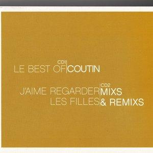 Image for 'Best of J'aime regarder les filles (Remix)'