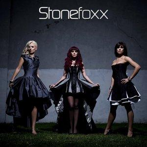 Image pour 'Stonefoxx Sampler'