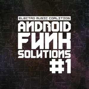 Image for 'Various – Android Funk Solutions Part.1'