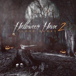 Immagine per 'Halloween Havoc 2'