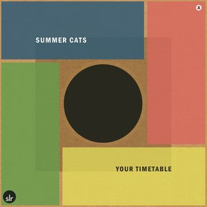 """Image for 'Your Timetable 7""""'"""