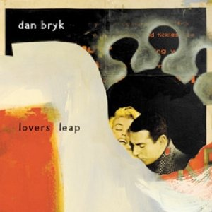 """Lovers Leap [2008]""的图片"