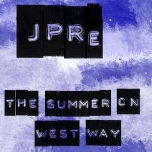 Image for 'The Summer on West Way'
