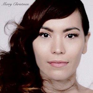 Image for 'Merry Christmas'