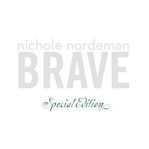 Image for 'Brave (SE)'