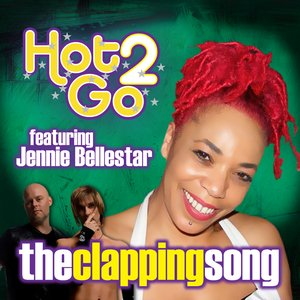 Image for 'The Clapping Song (Radio Mix)'
