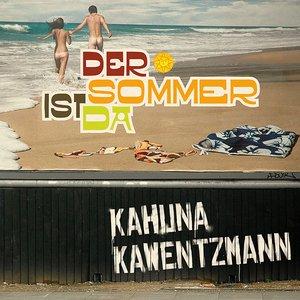 Image for 'Der Sommer ist da'