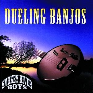 Image for 'Dueling Banjos'