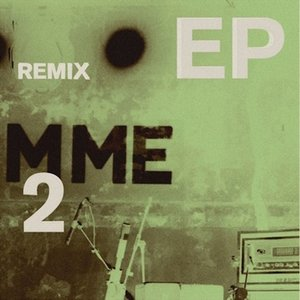 Image for 'Remix EP2'