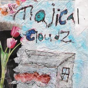 Bild für 'Majical Cloudz'