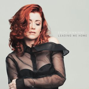 Image for 'Leading Me Home'