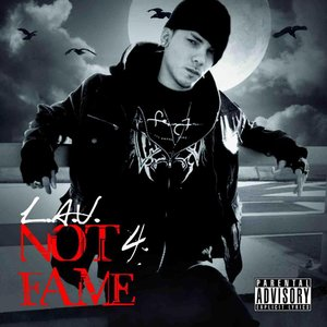 Image for 'Not 4 Fame'