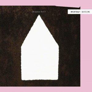 Image for 'Desert House'