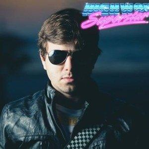 Bild für 'Highway Superstar'
