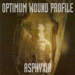 Image for 'Asphyxia'