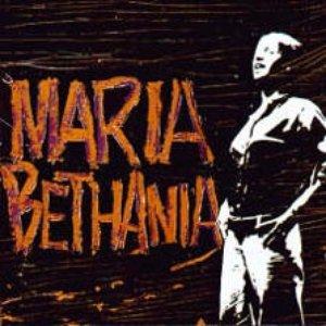 Image for 'Maria Bethania'