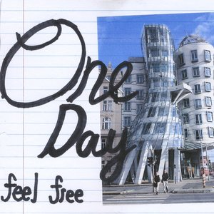 Image for 'One Day - Single'
