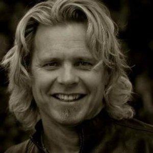 Bild für 'Jeffrey Steele'