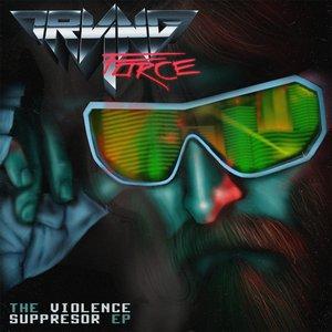 Image for 'The Violence Suppressor EP'