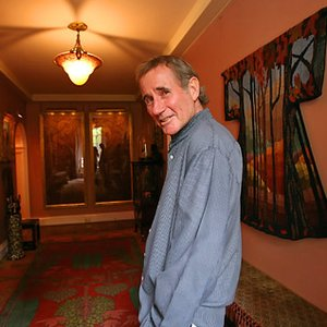 Image for 'Jim Dale'