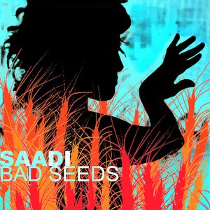 Image for 'Bad Seeds'