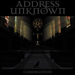 Image for 'Communion'
