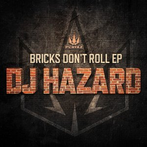 Image for 'Bricks Don't Roll EP'
