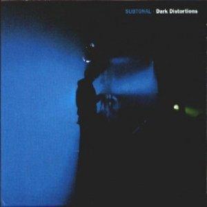 Image for 'Dark Distortion'