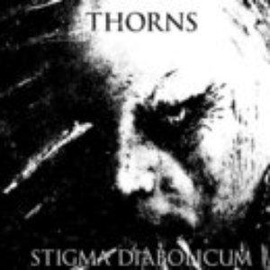 Image pour '1989-91 Rehearsals: The Trøndertun Tape / Grymyrk'