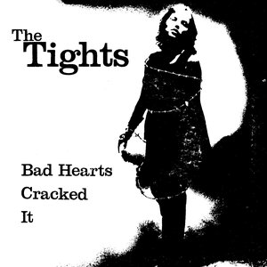 Image pour 'Bad Hearts / It / Cracked'