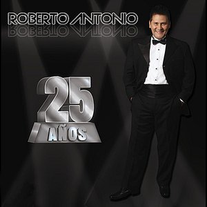 Image for '25 Años'