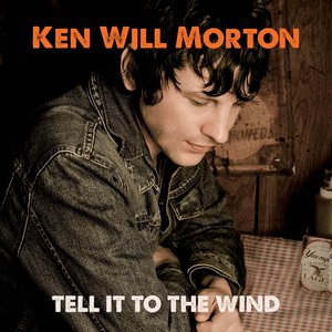 Image for 'Tell It To the Wind'