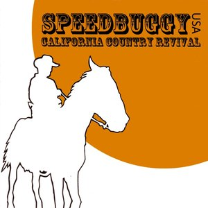 Image for 'California Country Revival'