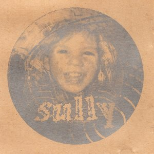 Image pour 'Sully'